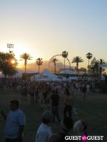 Coachella Music Festival 2013: Day 1 #19