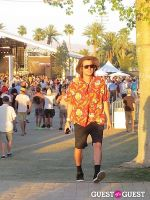 Coachella Music Festival 2013: Day 1 #22