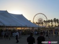 Coachella Music Festival 2013: Day 1 #25