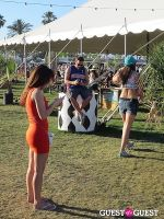 Coachella Music Festival 2013: Day 1 #27