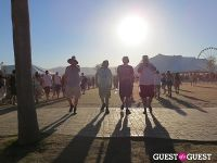 Coachella Music Festival 2013: Day 1 #28