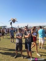 Coachella Music Festival 2013: Day 1 #35