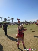 Coachella Music Festival 2013: Day 1 #36