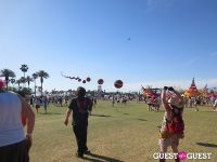 Coachella Music Festival 2013: Day 1 #37