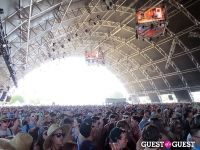 Coachella Music Festival 2013: Day 1 #38