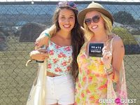 Coachella Music Festival 2013: Day 1 #48