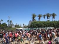 Coachella Music Festival 2013: Day 1 #49