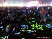 Coachella Music Festival 2013: Day 3 #5