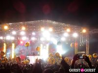 Coachella Music Festival 2013: Day 3 #6