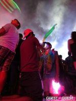 Coachella Music Festival 2013: Day 3 #11