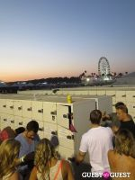 Coachella Music Festival 2013: Day 3 #13