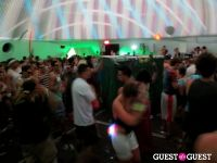 Coachella Music Festival 2013: Day 3 #16