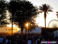Coachella Music Festival 2013: Day 3 #18