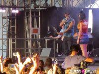 Coachella Music Festival 2013: Day 3 #22