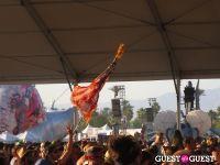 Coachella Music Festival 2013: Day 3 #23