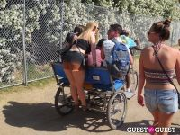 Coachella Music Festival 2013: Day 3 #25