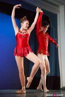 LA Ballet Rubies Gala 2013 Honoring Nigel Lythgoe #10
