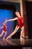 LA Ballet Rubies Gala 2013 Honoring Nigel Lythgoe #12