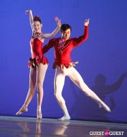 LA Ballet Rubies Gala 2013 Honoring Nigel Lythgoe #14