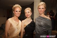 LA Ballet Rubies Gala 2013 Honoring Nigel Lythgoe #18
