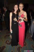 LA Ballet Rubies Gala 2013 Honoring Nigel Lythgoe #21