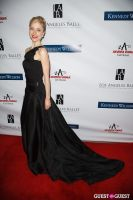 LA Ballet Rubies Gala 2013 Honoring Nigel Lythgoe #28