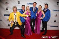 LA Ballet Rubies Gala 2013 Honoring Nigel Lythgoe #31