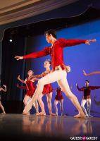 LA Ballet Rubies Gala 2013 Honoring Nigel Lythgoe #33