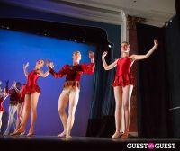 LA Ballet Rubies Gala 2013 Honoring Nigel Lythgoe #36