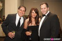 LA Ballet Rubies Gala 2013 Honoring Nigel Lythgoe #38