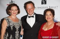 LA Ballet Rubies Gala 2013 Honoring Nigel Lythgoe #53