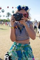 Coachella Valley Music & Arts Festival 2013 Weekend 2 #2