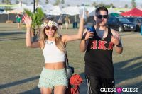 Coachella Valley Music & Arts Festival 2013 Weekend 2 #8