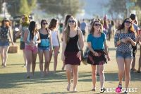 Coachella Valley Music & Arts Festival 2013 Weekend 2 #28