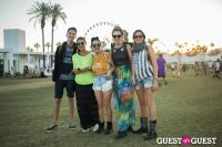 Coachella Valley Music & Arts Festival 2013 Weekend 2 #48