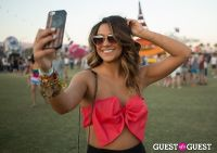 Coachella Valley Music & Arts Festival 2013 Weekend 2 #126