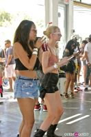 Coachella 2013 Weekend 2 - Do Over at Ace Hotel #5
