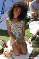 Coachella 2013 Weekend 2 - Do Over at Ace Hotel #6