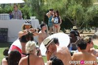 Coachella 2013 Weekend 2 - Do Over at Ace Hotel #10