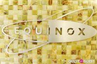 Equinox Presents: