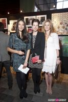 African Rainforest Conservancy's 22nd annual Artists for Africa benefit #38