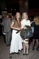 African Rainforest Conservancy's 22nd annual Artists for Africa benefit #52