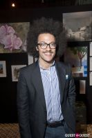 African Rainforest Conservancy's 22nd annual Artists for Africa benefit #67