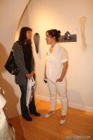 Artsee Half Gallery #4