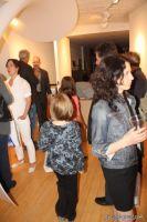 Artsee Half Gallery #6
