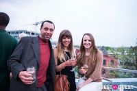 Room & Board Rooftop Party #161
