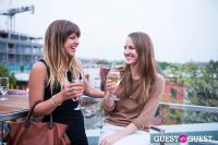 Room & Board Rooftop Party #167