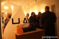 Artsee Half Gallery #19