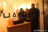 Artsee Half Gallery #20