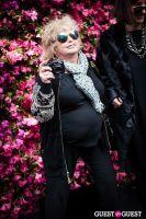 Chanel Hosts Eighth Annual Tribeca Film Festival Artists Dinner #3